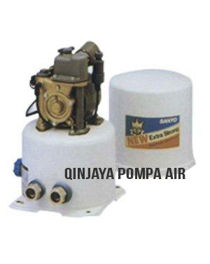 jual-sanyo-pompa-air