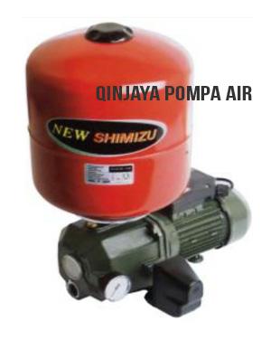 pompa-air-shimizu-2