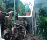 pengeboran-jet-pump-5